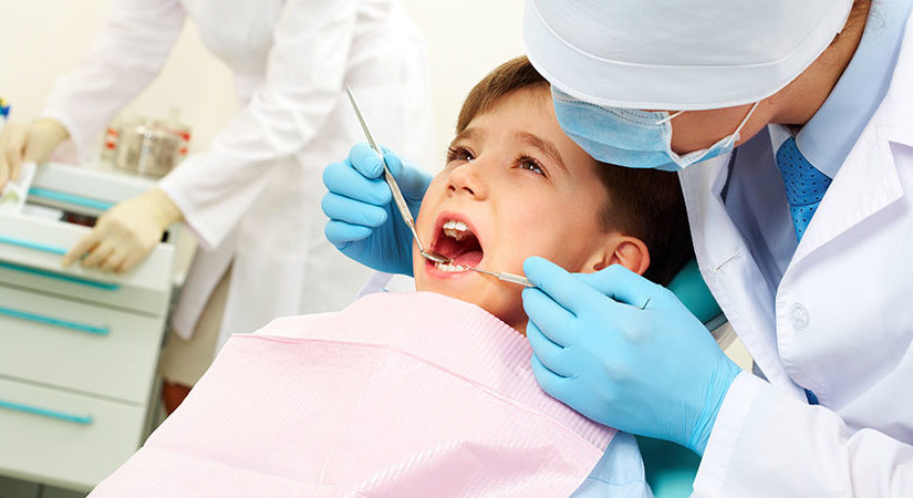 The Importance of Cosmetic Dental Procedures for Our Life