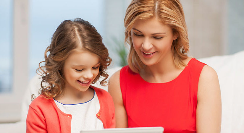3 money mistakes to avoid while raising your child