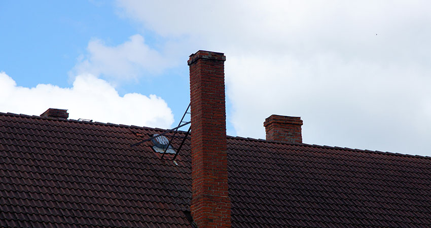 How to Choose the Best Chimney Contractor