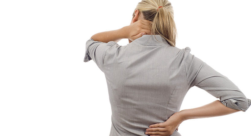 Things You Should Know About Back Surgery