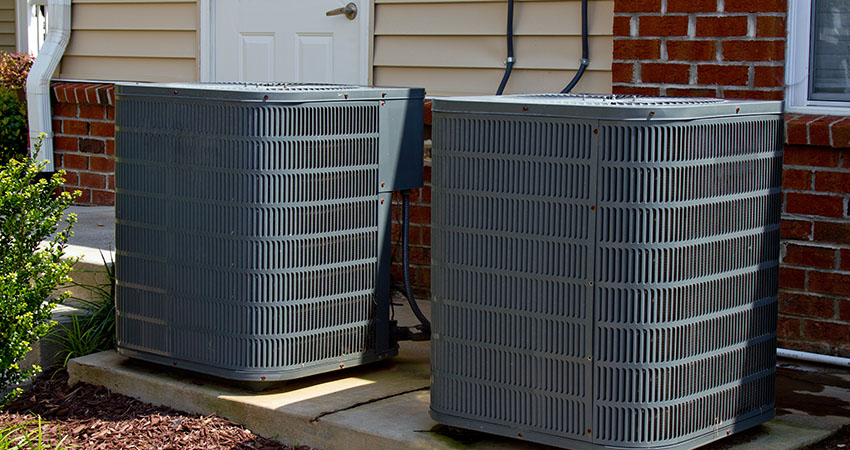 4 HVAC Heating Tips Everyone Should Know