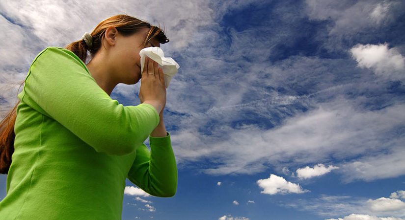 6 Common Allergy Triggers You Should Be Aware Of