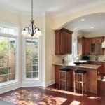 The Do's and Don'ts of Kitchen Remodeling