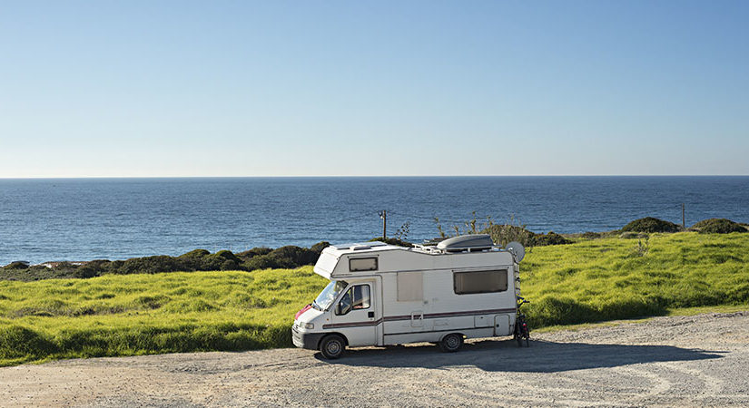 RV rentals – the best ways to have a soothing vacation