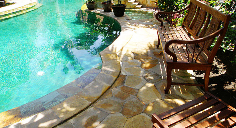 How To Save Money On In-Ground Swimming Pool Installation