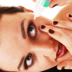 Benefits of eyelash extensions?