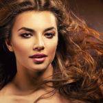 Common hair straightening treatments