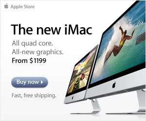 iMac_ad