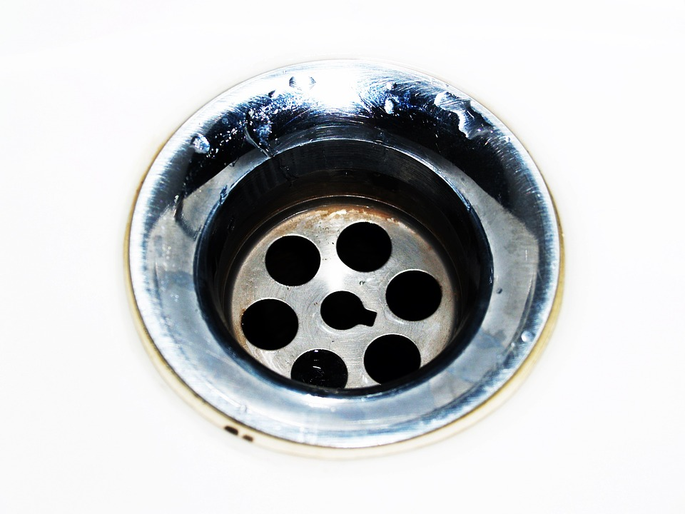 Tips to find the best drain cleaning company