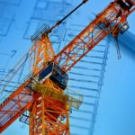 Differences between different construction cranes